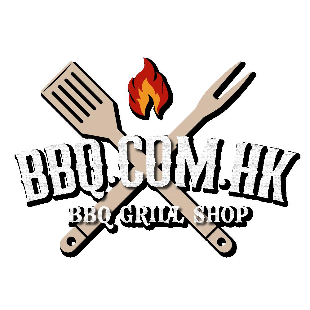 BBQ 燒烤爐|BBQ Grill Shop 香港一站式燒烤用品商店